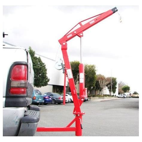 Backyard Jib Ideas 17 Best Images About Cranes On Safety Latches