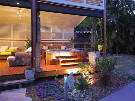 outdoor enclosed rooms outdoor living enclosed patio porch or deck tropical