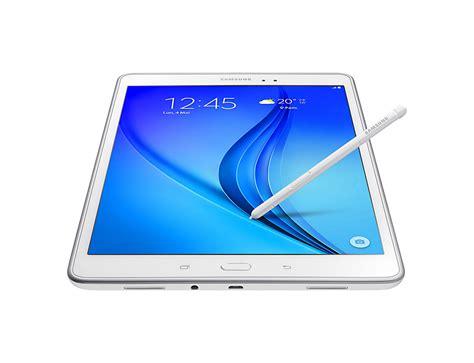 Hp Samsung S3 4g Lte samsung galaxy tab s3 4g lte clavier et stylet seraient