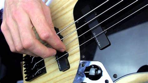 tutorial guitar plucking 16 best bass guitar chords images on pinterest