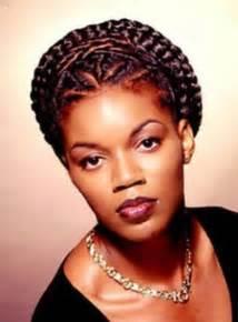 hairstyles in kenya latest braid hairstyles in kenya hairstylegalleries com