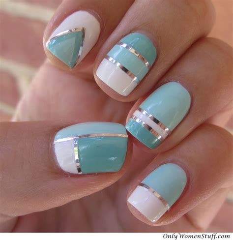 nail design tips home how fast does hair grow in a yearhow fast does hair grow