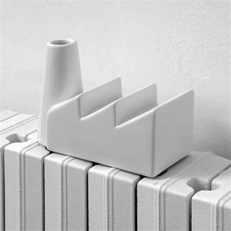 design il coccio ceramic humidifiers cfile contemporary ceramic art design