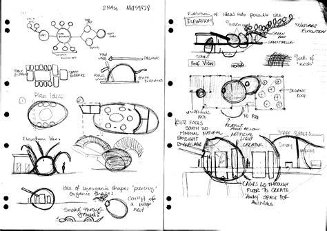 design concept tutorial architecture design concept amazing decoration 28318