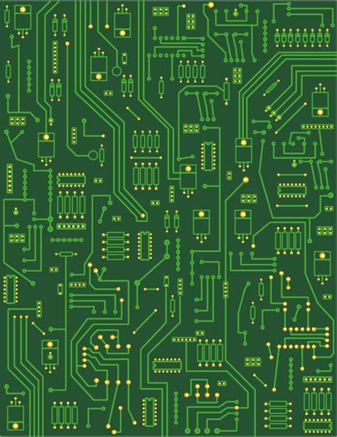 pcb design job opening coimbatore pcb technology pcb texture pcb texture circuit board