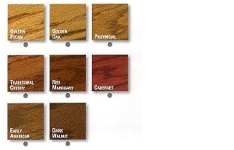varathane stain colors varathane one step stain polyurethane based quart