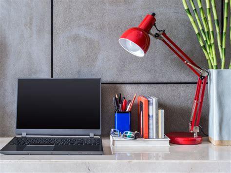 small desk organization ideas 20 nifty small office organization ideas cubiclebliss com