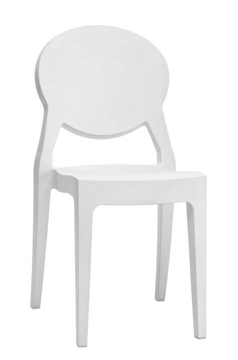 scab sedie sedia igloo chair scab design mobilclick