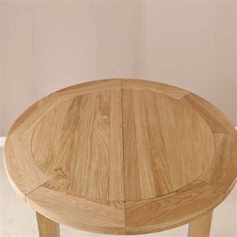 small round oak kitchen dining room maintenance tips of scandinavian teak dining