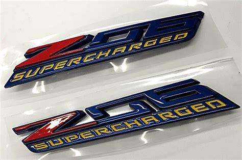 c7 corvette emblem c7 corvette stingray z06 fender emblems badges