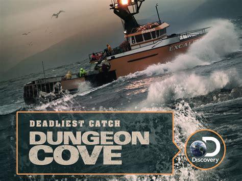 deadliest catch dungeon cove boat sinks deadliest catch wallpaper 61 images