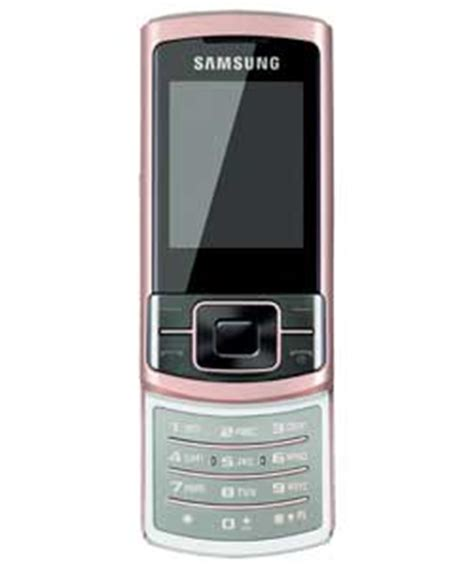 t mobile samsung c3050 blossom review, compare prices