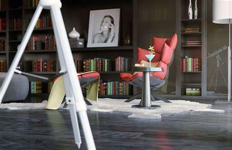 poltrone lettura poltrone da lettura divani modelli di poltrona da lettura