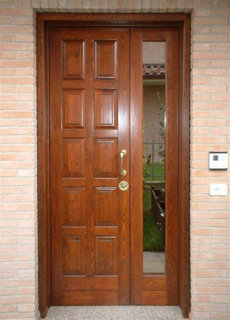 costo porte interne appartamento portoncini ingresso legno prezzi confortevole soggiorno