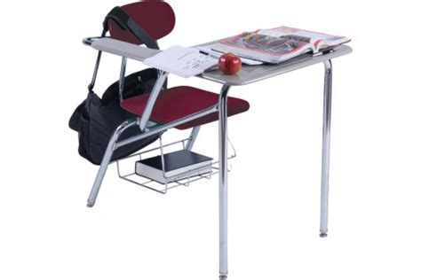 Student Desk And Chair Combo by Jumbo Top Combo Chair Desk Student Chair Desks