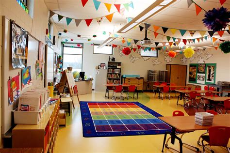 art classroom layout designs classroom set up round up elementary art education art