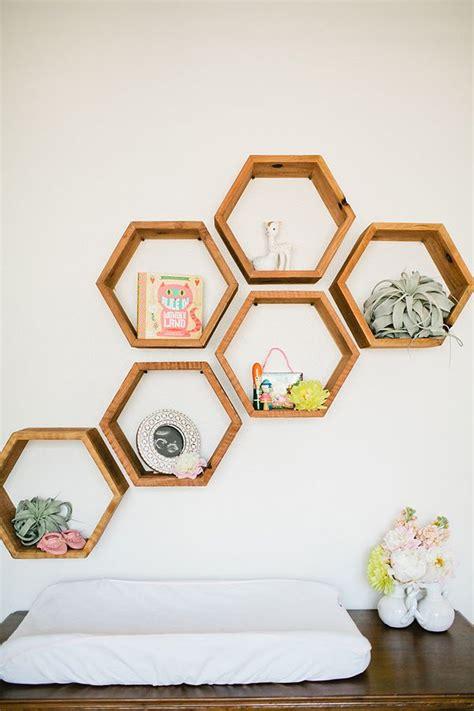 funky nursery decor 25 best ideas about nursery decor on nursery
