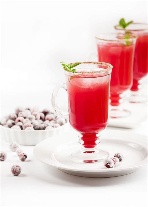 Top 10 Bar Drinks by Top 10 Alcoholic Drinks For The Season Top Inspired
