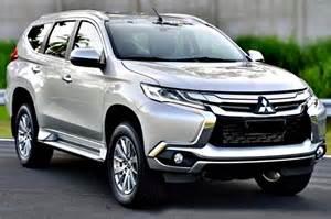 Mitsubishi Montero Sport Wiki Mitsubishi Nativa 2017 2017 2018 Best Car Reviews 2017