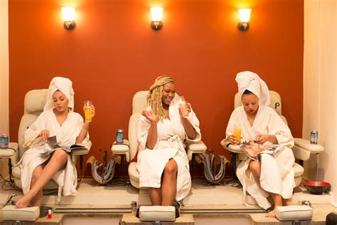 Spa Near Me palm vacay every day sweepstakes win a day of pering for you and your