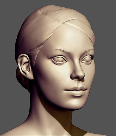 187 best 3d characters sculpt 60 best images about 3d model the on wallpaper gallery and 3d