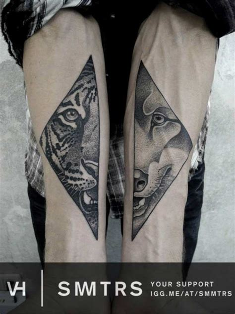 wolf tattoo meaning yahoo 17 best ideas about symbols of strength on pinterest