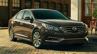color options for the 2017 hyundai sonata