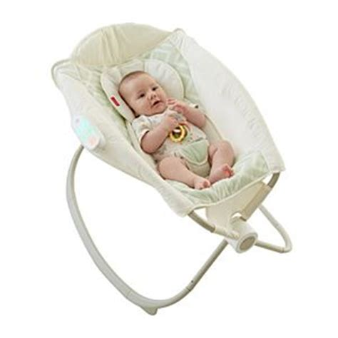 baby sleep swing overnight fisher price smart connect auto rock n play sleeper