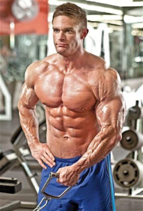 bodybuilding zuhause krafttraining zu hause