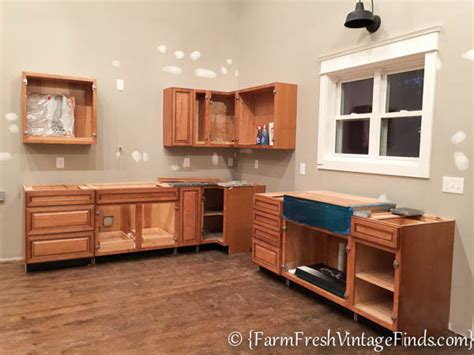 custom painted kitchen cabinets custom painted kitchen cabinets custom painted walls