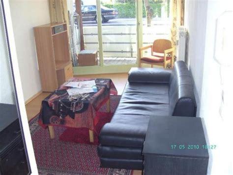 wohnung kaufen herrenberg kapitalanlage 1 zimmer wohnung balkon