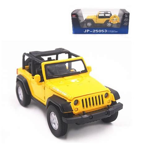 light yellow jeep yellow jeep rubicon reviews online shopping yellow jeep