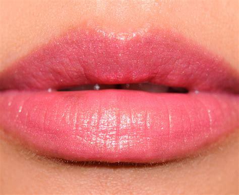 Marc Lip Gel marc we met 108 lovemarc lip gel review