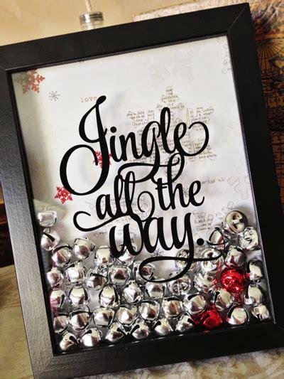 a cutie idea for a christmas picture fram jingle all the way kerri bradford studio