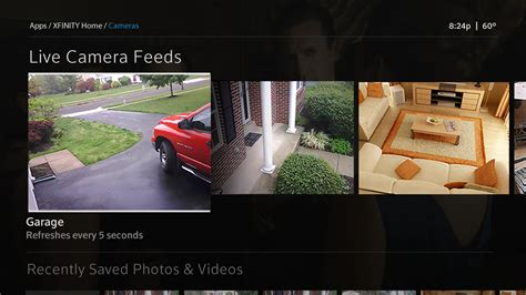 xfinity home security www imgkid the image