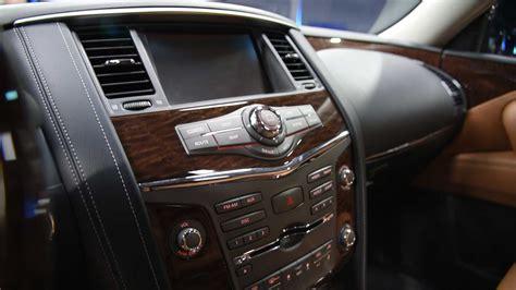 2016 nissan armada interior 100 nissan suv 2016 interior 2013 nissan pathfinder