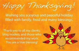wishing you all a happy thanksgiving wishing you a happy thanksgiving jason vana