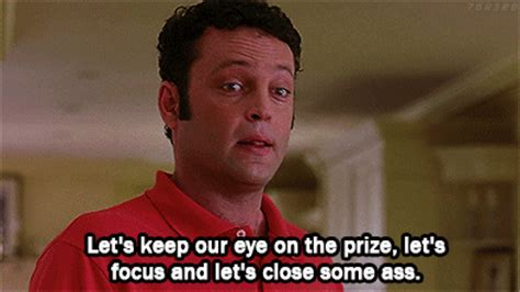Wedding Crashers You Re Gonna It by Comdy And 15 Gifs About Wedding Crashers Quotes
