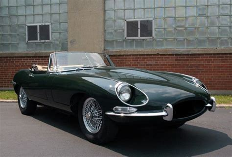 used jaguar xke for sale auto cars