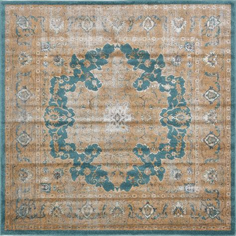 Area Rug Styles Rugs Style Carpets New Area Rug Contemporary Carpet Ebay