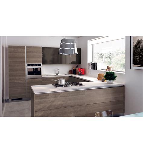 quanto costa una cucina snaidero stunning quanto costa una cucina scavolini gallery ideas