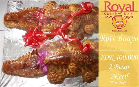 Jual Cermin Jakarta Pusat jual roti buaya di jakarta pusat 081290432012