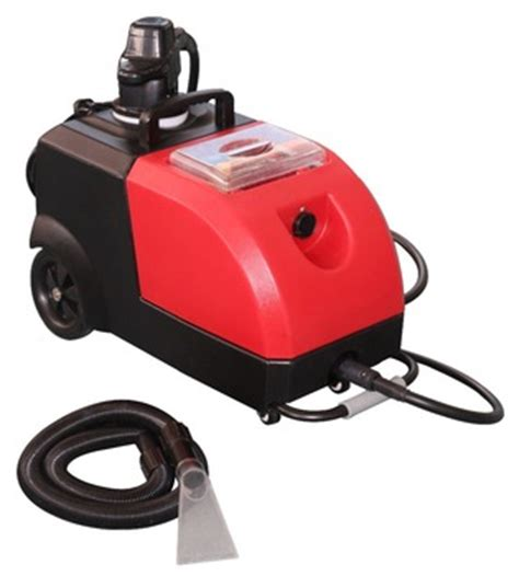 upholstery extractor machine china price upholstery extraction machine for cleaning