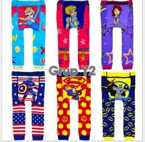 Legging Tutup Kaki Sepatu Next supplier dan agen legging bayi di jakarta 0858 5068 6697