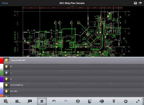 Home Design App Ipad Pro by Autocad 360 Ipad English Evernote App Center