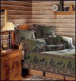wilderness decor on pinterest rustic cabin decor lodge world book day pembrokeshires links to famous authors a