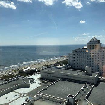hard rock hotel & casino 358 photos & 181 reviews