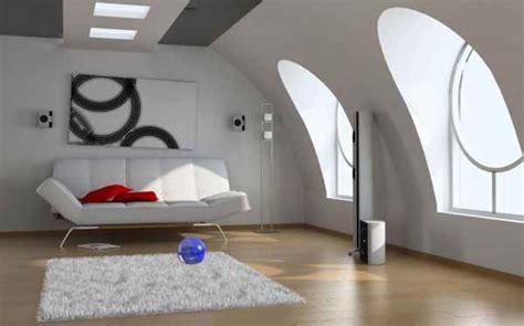 Futuristic Interior Design Ideas Futuristic Interior Design Interiorholic