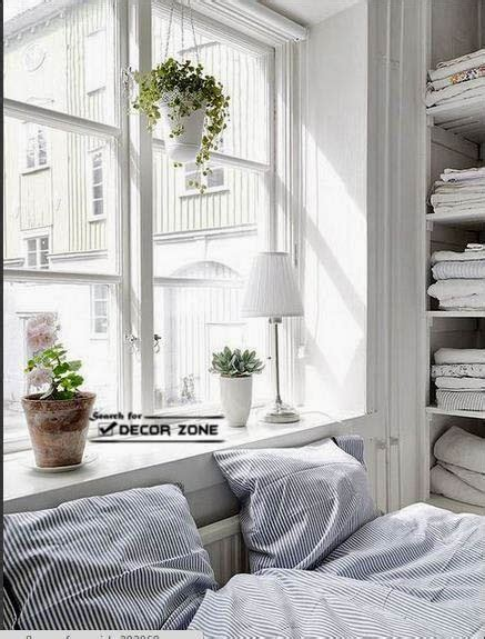 Bedroom Ideas With Plants Small Bedroom Ideas Designs And Decorating Tips