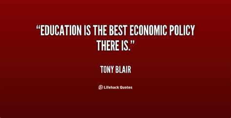 economics quotes best economic quotes quotesgram